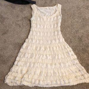Sophie Max dress